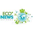 Eco News Network, June 16, 2010