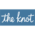 The Knot, August 30, 2010