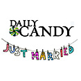 Daily Candy, October, 11 2010