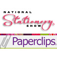 Jenn Sprinkle article in National Stationery Show, June 2012