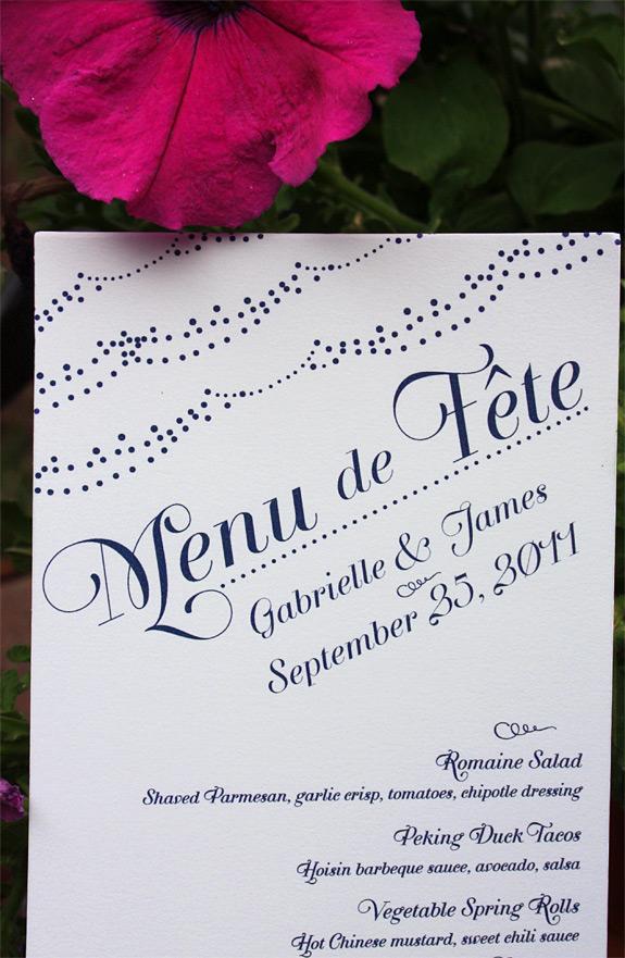 blog_gabrielleandjames_dayof_menu_092311