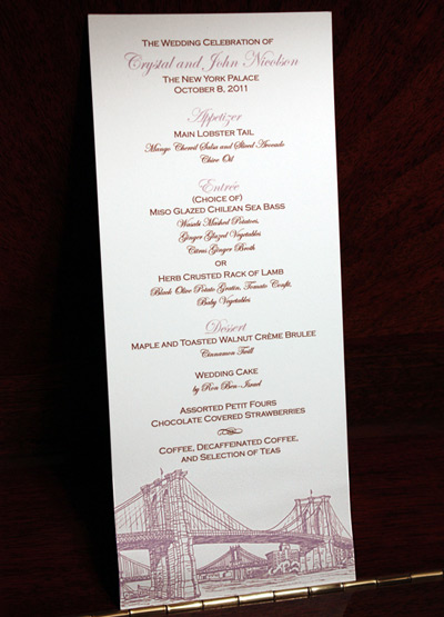 psblog_seaport_crystalandjohn_menu_100811