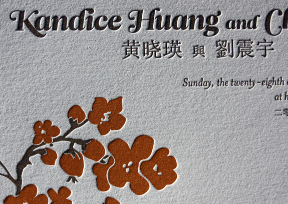 blog_KandiceandChris_invite_detail_042813