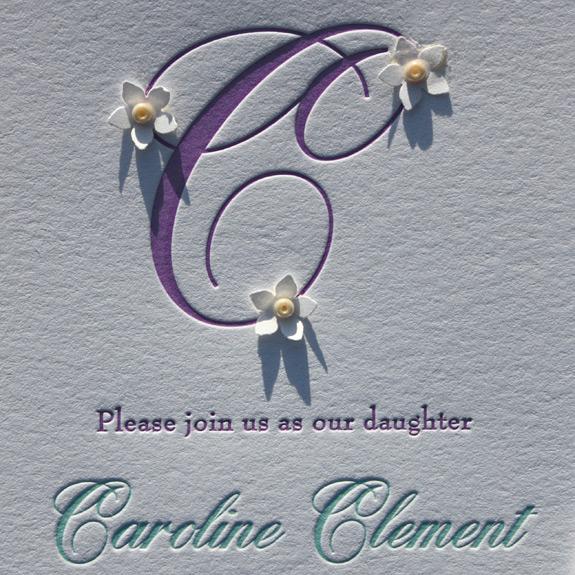 blog_Caroline_mitzvah2_012613