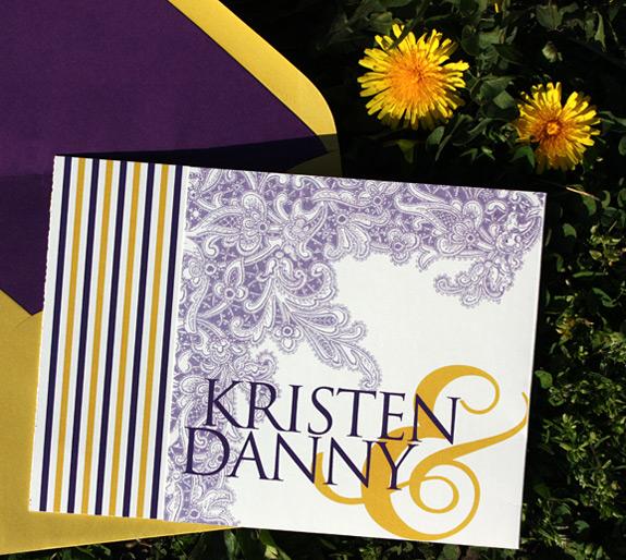 blog_KristenandDanny4_051813
