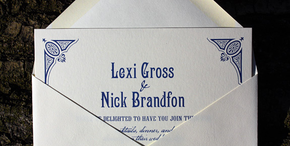 blog_LexiandNick_invite_060813