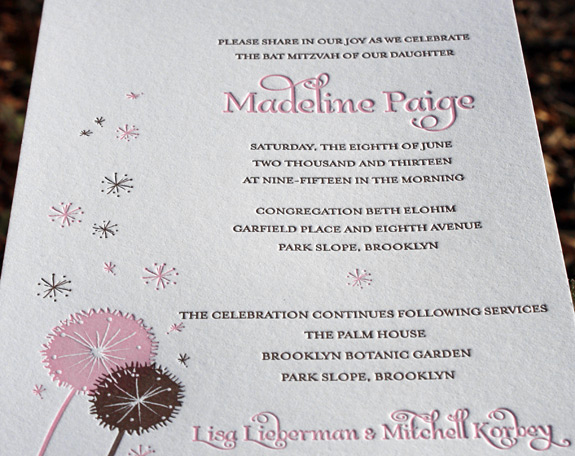 blog_Madeline_invite2_060813