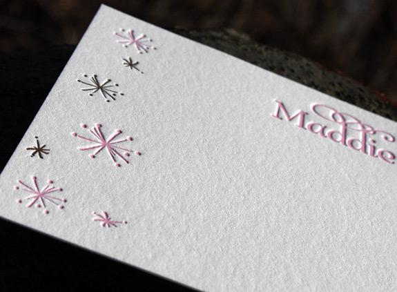 blog_Madeline_ty_060813