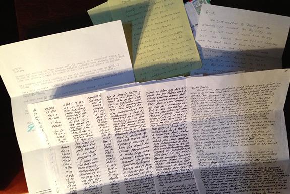 dave_correspondence