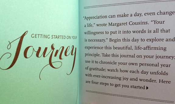 year_of_gratitude3