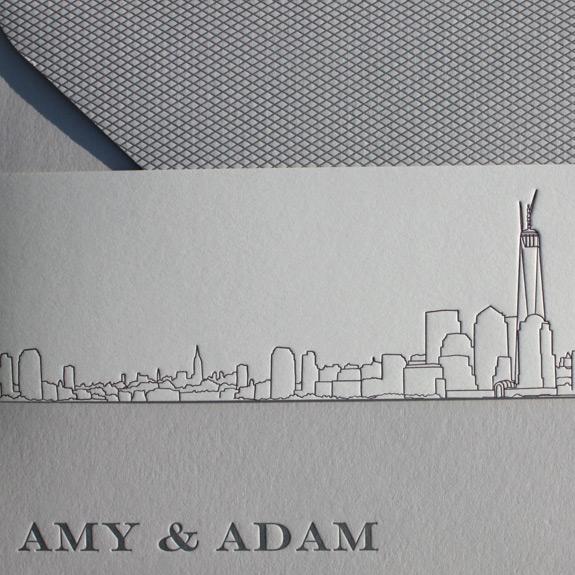 blog_AmyandAdam2_100513