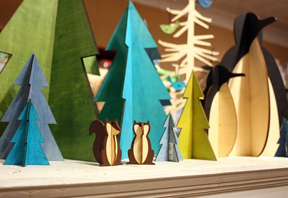 design_ideas_forest