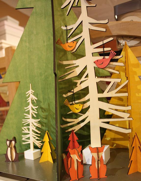 design_ideas_forest2