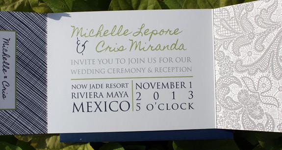 blog_MichelleandCris2_110113