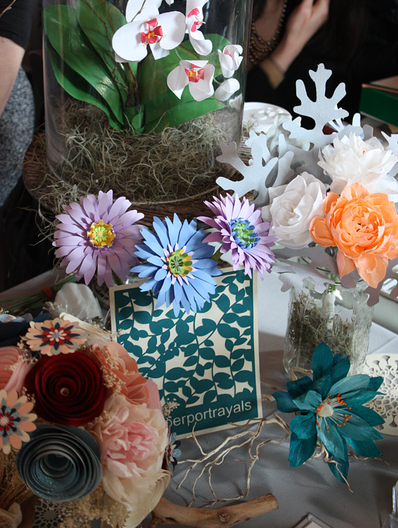 blog_weddingcrashers_march14_13