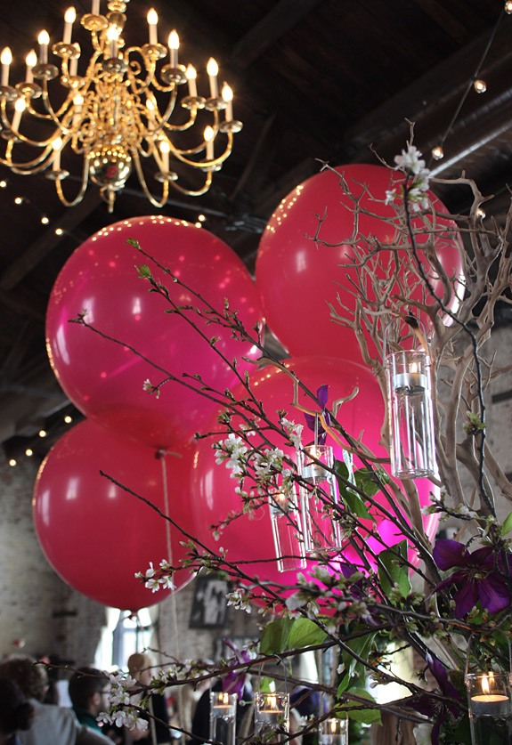 blog_weddingcrashers_march14_15