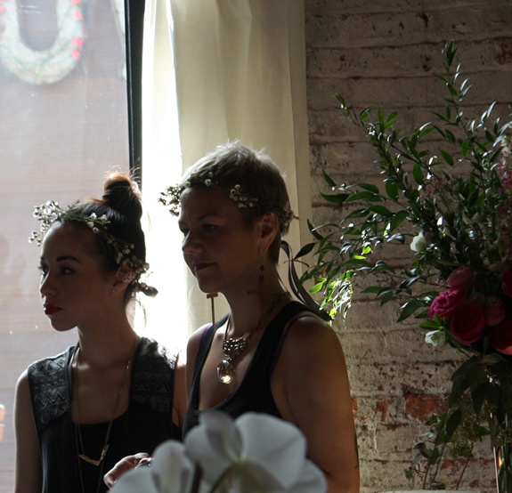 blog_weddingcrashers_march14_16