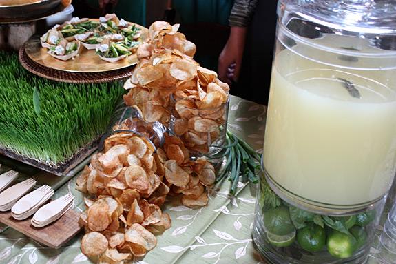 blog_weddingcrashers_march14_17