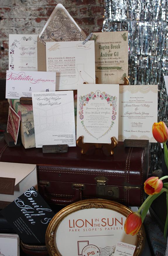 blog_weddingcrashers_march14_7