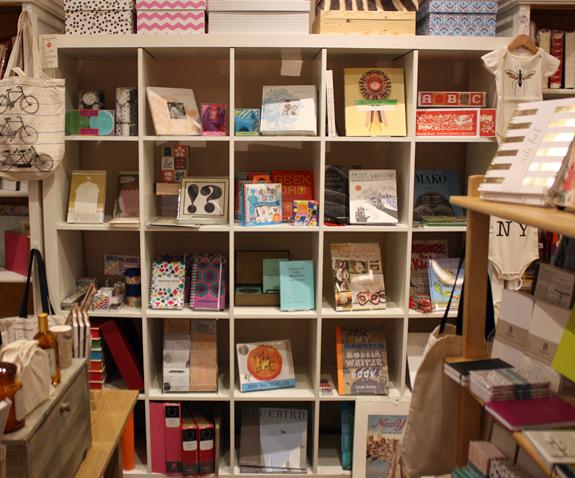 store_tour5_030114