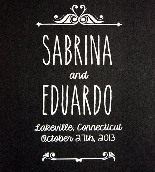 blog_SabrinaandEduardo_program2_102713