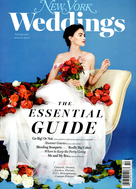 blog_img_NewYorkWeddings_Winter2015