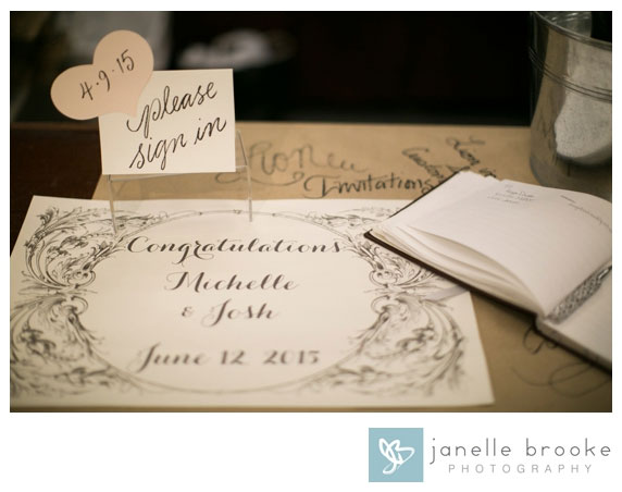 Janelle Brooke Photography