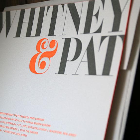 blog_WhitneyandPat5_100414