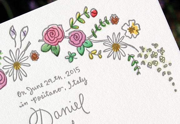 blog_CaliandDaniel2_062915
