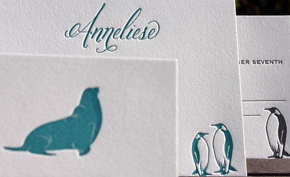 blog_Anneliese2_092615